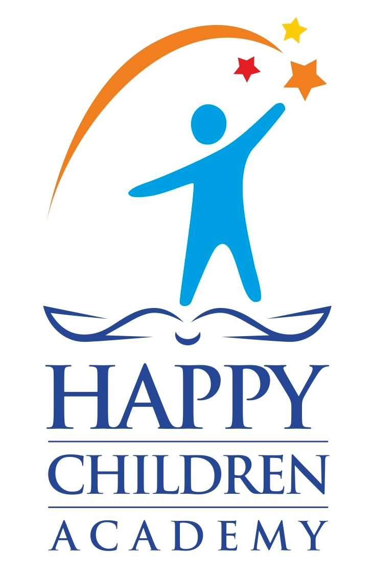 Happy Children Academy